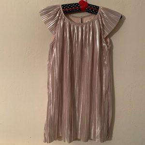 H&M Fit flared dress